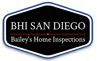 BHI San Diego / Bailey's Home Inspections